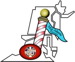 30th Anniversary of an Amazing Annual Barbershop Harmony Show